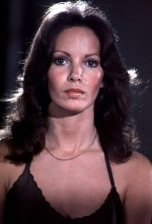 Jaclyn Smith's quote #7