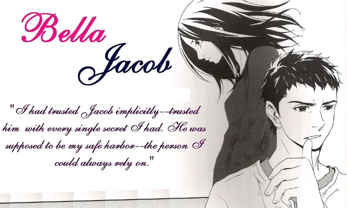 Jacob quote #1