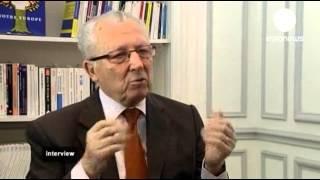 Jacques Delors's quote #7