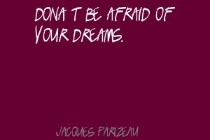 Jacques Parizeau's quote #1