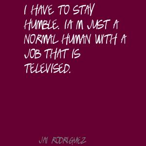 Jai Rodriguez's quote #5