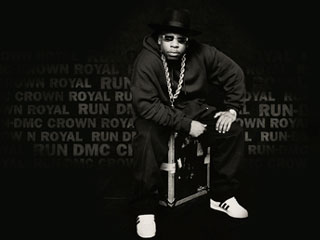 Jam Master Jay's quote #6
