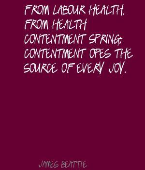James Beattie's quote #8