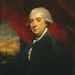 James Boswell's quote #3