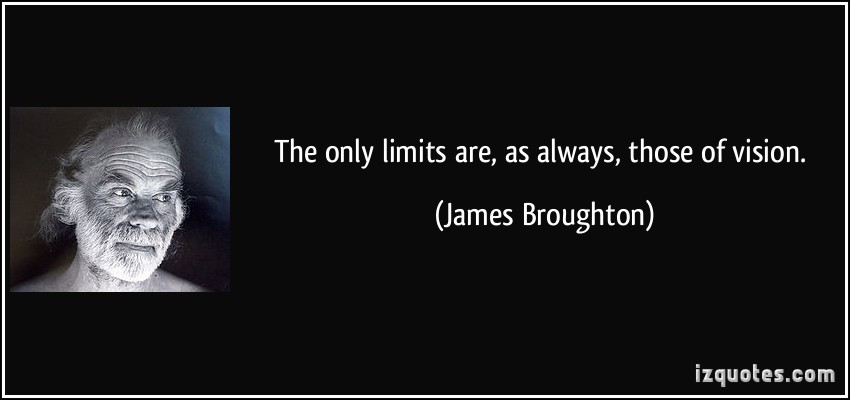 James Broughton's quote #5