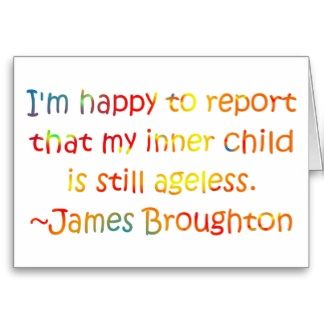 James Broughton's quote #3
