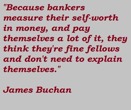 James Buchan's quote #7