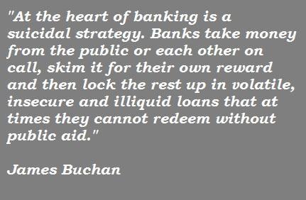 James Buchan's quote #6