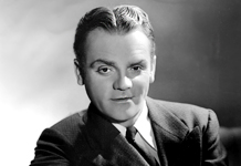 James Cagney's quote #3