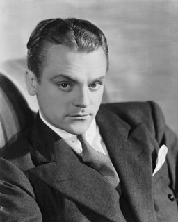 James Cagney's quote #2