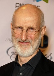James Cromwell's quote #4