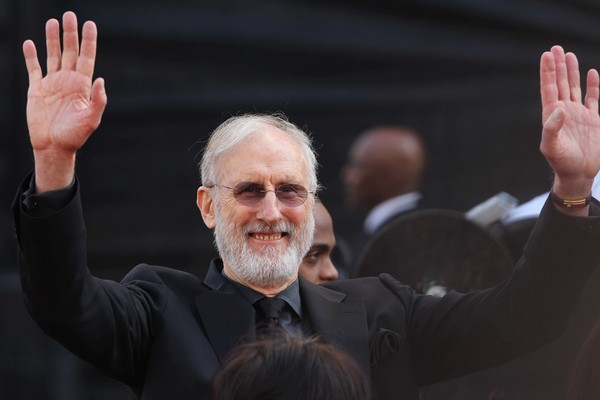 James Cromwell's quote #5