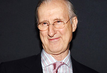 James Cromwell's quote #2
