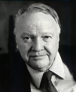 James Dickey's quote #2