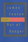 James Fenton's quote #4