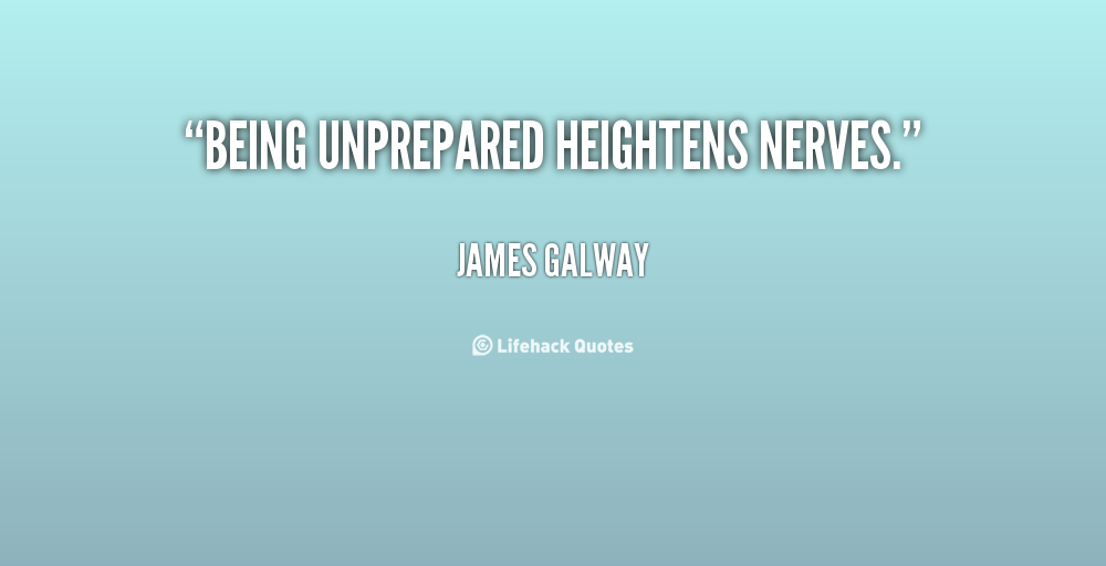 James Galway's quote #4