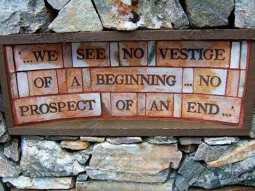 James Hutton's quote #1