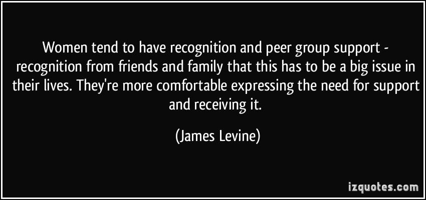 James Levine's quote #4