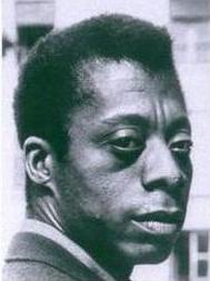 James Mark Baldwin's quote #2