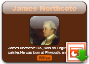 James Northcote's quote #1
