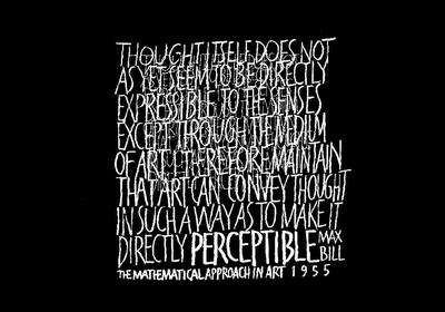 James P. Moran's quote #2