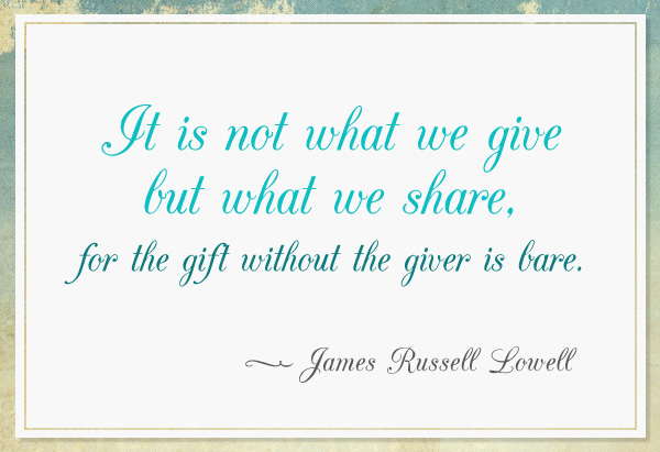 James Russell Lowell's quote #5