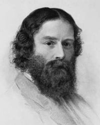 James Russell Lowell's quote #6
