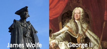 James Wolfe's quote #3