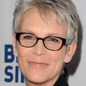Jamie Lee Curtis's quote #3