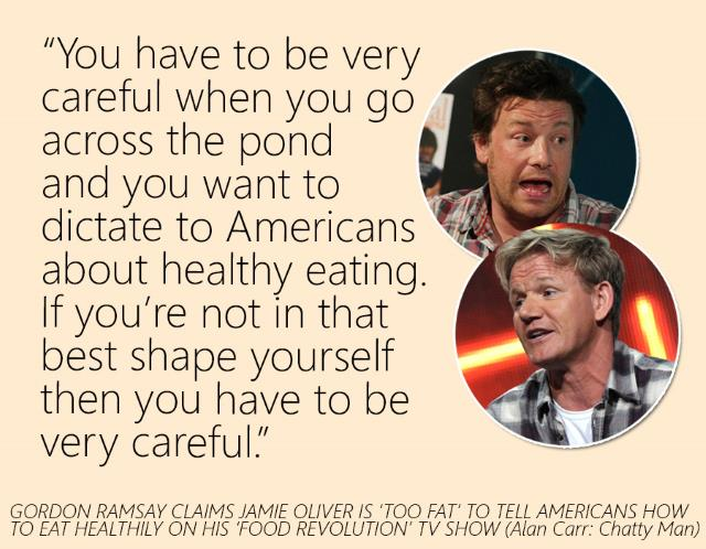 Jamie quote #1