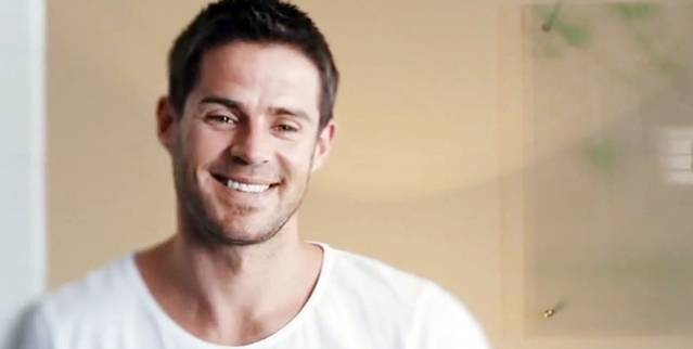 Jamie Redknapp's quote #4