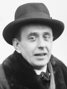 Jan Masaryk's quote #1