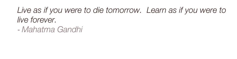 Jan quote #2