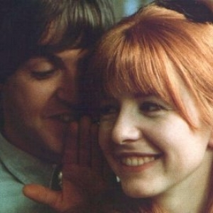 Jane Asher's quote #1