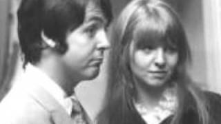 Jane Asher's quote #6
