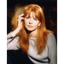 Jane Asher's quote #8