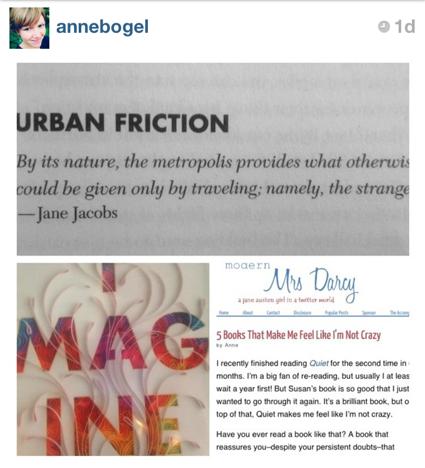 Jane Jacobs's quote #2