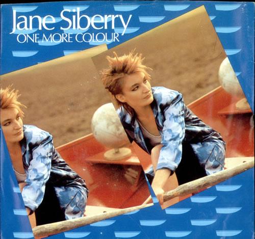Jane Siberry's quote #5