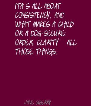 Jane Siberry's quote #7