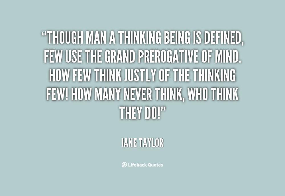 Jane Taylor's quote #7