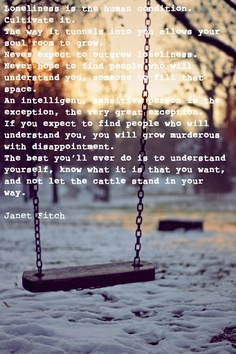 Janet Fitch's quote #5