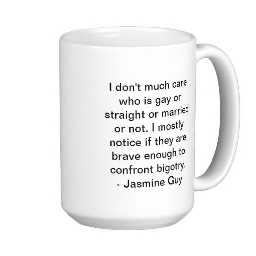 Jasmine Guy's quote #2
