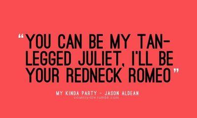 Jason Aldean's quote #7