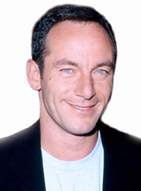 Jason Isaacs's quote #3