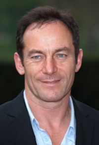 Jason Isaacs's quote #7