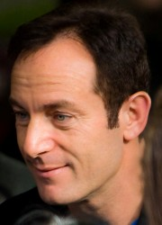 Jason Isaacs's quote #5