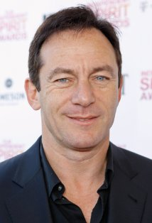 Jason Isaacs's quote #6