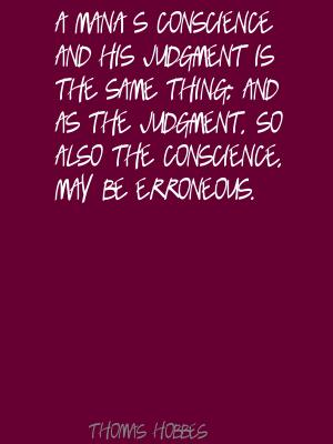 Jason Katimis's quote #2