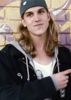 Jason Mewes's quote #2