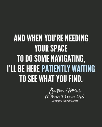 Jason Mraz's quote #8